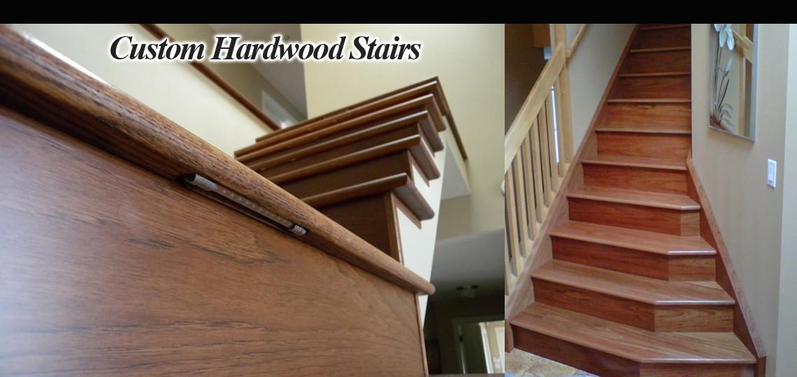 sl-hardwood-stairs