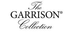The Garrison Collection