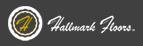 Hallmark Flooring