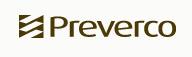 Preverco Hardwood Flooring Flooring